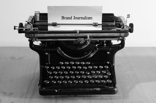 brand-journalism-typewriter-500x330